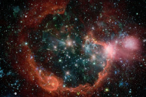 What Color are Stars The Astronomer's Guide to Seeing a Stellar Rainbow